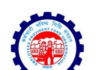 EPFO logo