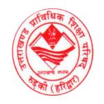UBTER logo