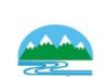 Uttarakhand Transport Department logo