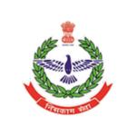 uttarakhand homeguard logo