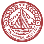 Nainital Bank PO & Clerk Recruitment 2020 Apply Online - 155 Posts